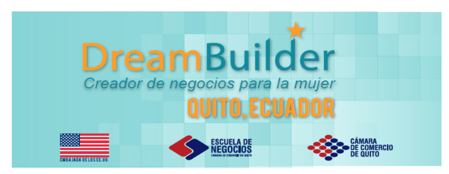 Dream Builder, impusará a mujeres emprendedoras