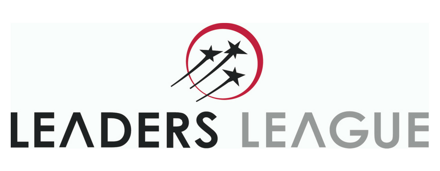 leaders league ranking